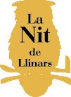 La Nit de Llinars
